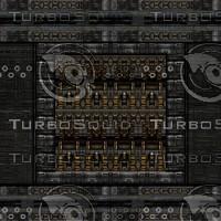 SpaceTech1 : EngineRoomC 1