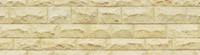 Stone Walling 1.jpg