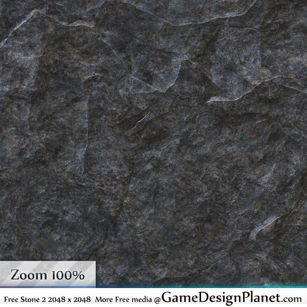 Stone2P100.jpg
