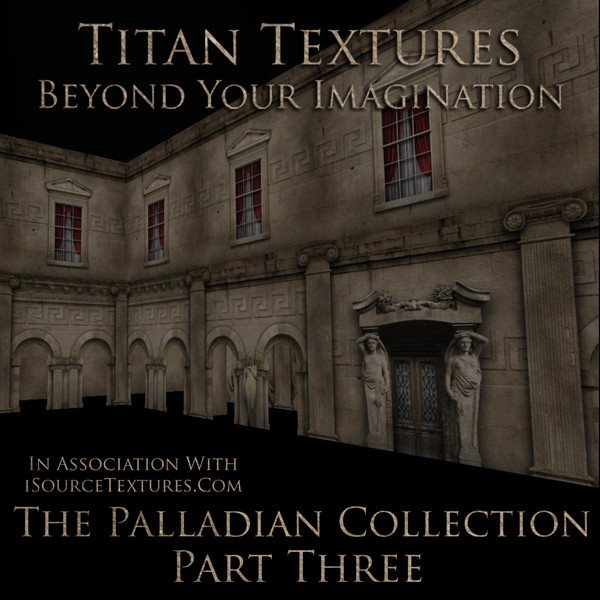 Titan Textures - Palladianforsalesign3 (Set3).jpg