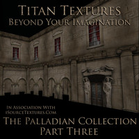 Palladian Collection - Part Three