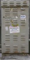 Utility boxes