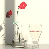 Vase.Kyoto_1