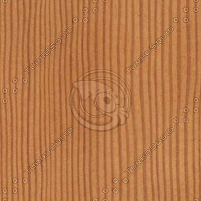 Vertical Grain Douglas Fir Wall Panel preview.jpg