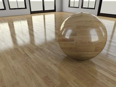 WoodFloor_1_Sml.jpg