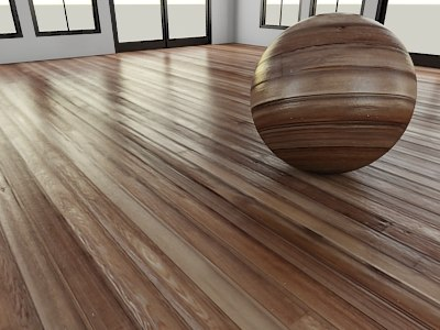 WoodFloor_2_Dark_01.jpg
