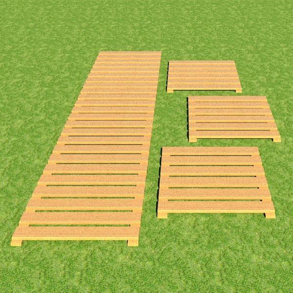 Building rfa deck furniture revit for Outdoor furniture revit