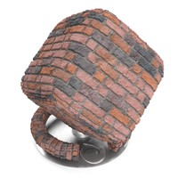 bricks_014