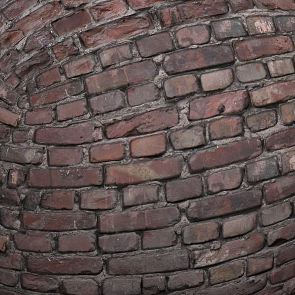 bricks_01_00.jpg