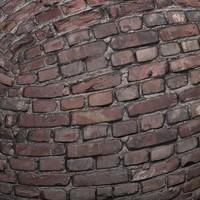 Bricks #01 Texture
