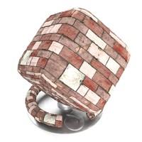 bricks_024