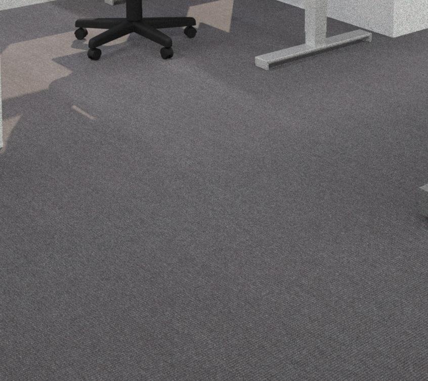 carpet_grey_render.jpg