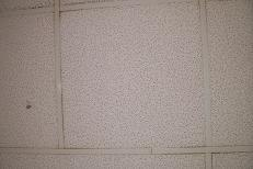 ceiling tile 1-unfinished_prvw.JPG