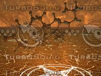 Hell Molecule