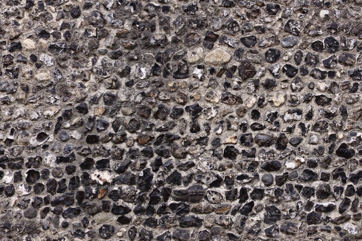 cobblestone-1.jpg