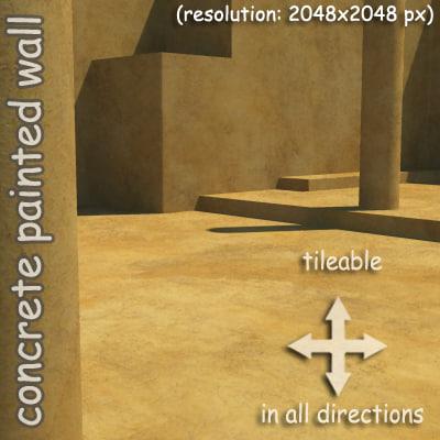 concrete02_mrkt1.jpg