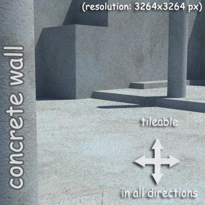 concrete04_mrkt1.jpg