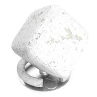 concrete_046