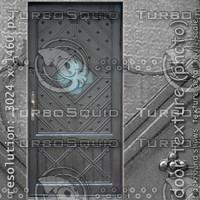 door (110)