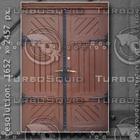 Door (129)
