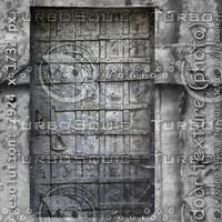 door (68)