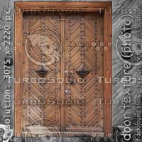 door (81)