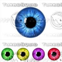 eye_thumb.jpg
