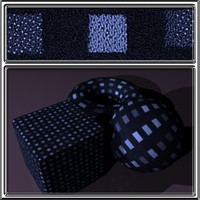fabric50.jpg