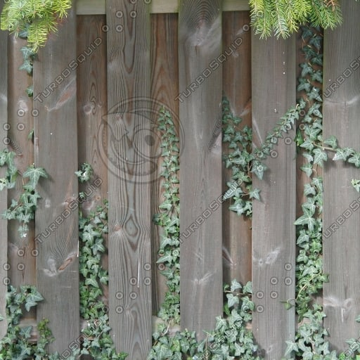 fence-tiled-512-x.JPG