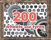 200 wheels