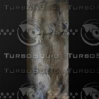fur (06)