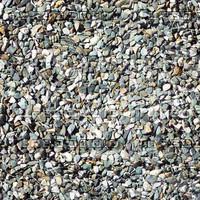gravel-01.jpg