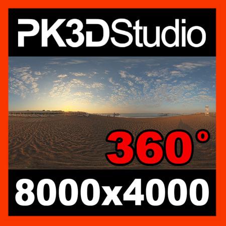 hdri0009_main2.jpg