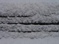 icesno_00026