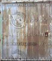 metal door 005.jpg