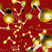molecules v03b0000.jpg
