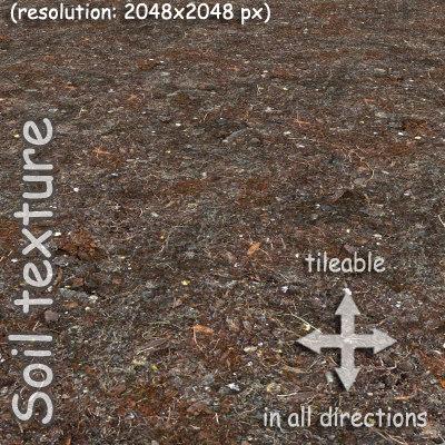 mrkt1_soil02.jpg