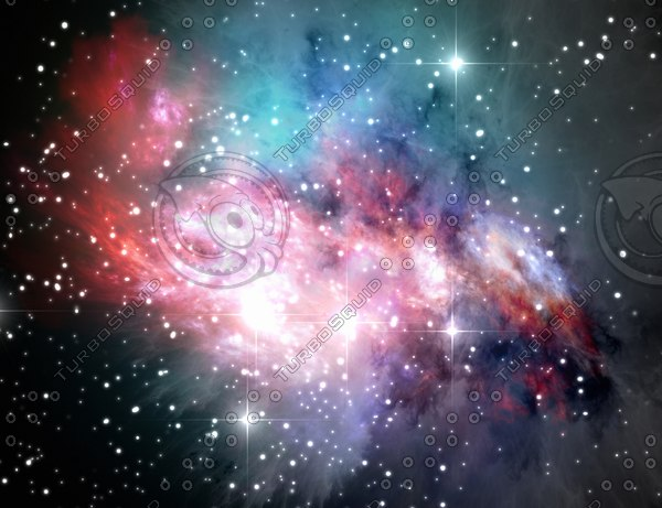nebula12.jpg