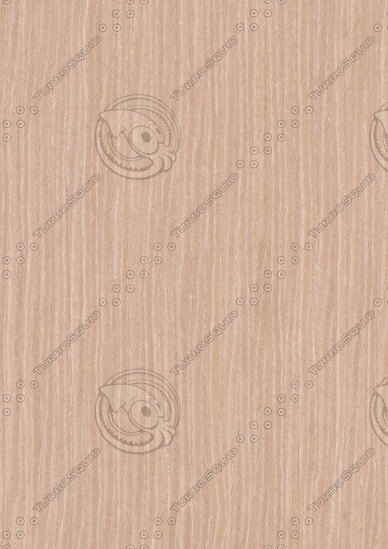 Texture jpg oak nut nuss
