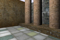 Architectural Texture Collection