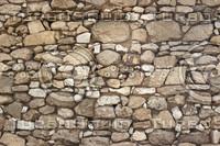 rock-wall-1