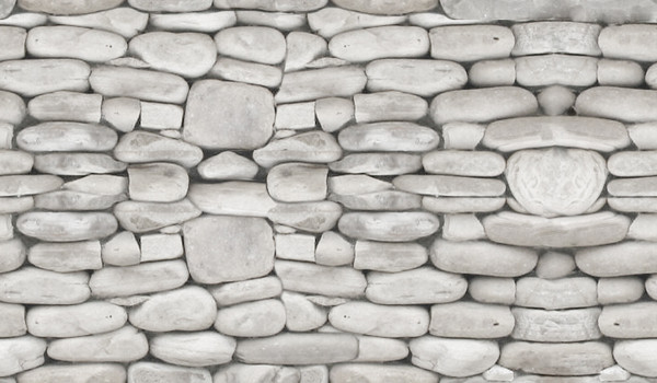 seamless white riverstones.jpg