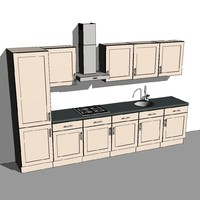 standard kitchen 01