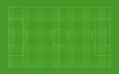 soccerfield001.jpg