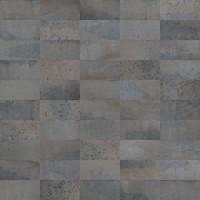 Stone tiles 4