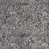 stones1.JPG