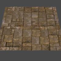 Stones_square01