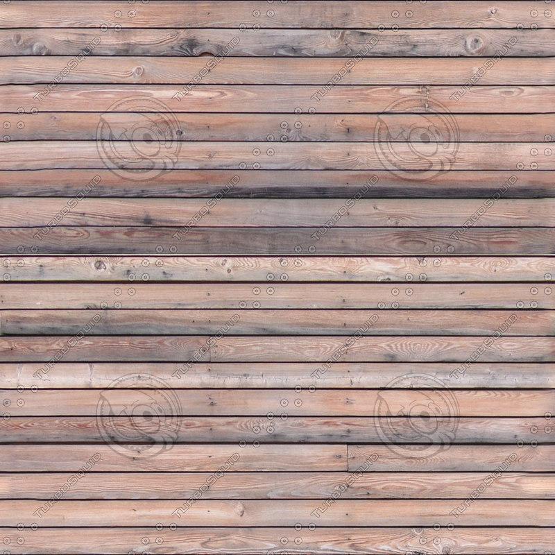 wooden_floorboards_seamless.jpg