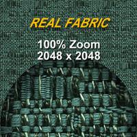 Real Fabric 225b