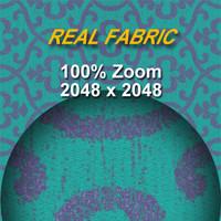 Real Fabric 234e